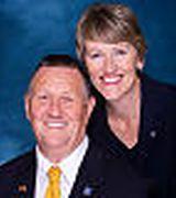 Jeff & Julie Smith, Agent in Mount Dora, FL