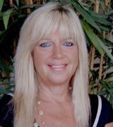 Jennifer Fra…, Real Estate Pro in Trinity, FL