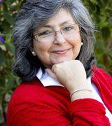 Zarine Batli…, Real Estate Pro in San Mateo, CA