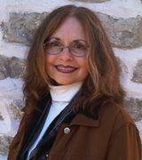 Victoria Hoyt, Agent in Kingston, NY