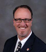 Todd Harvey, Agent in Windham, ME