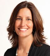 Lisa Lepore, Real Estate Pro in Cheshire, CT