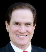 Edwin Miranda, CRS, SRES, Agent in Tulsa, OK