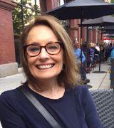Karen Antone, Real Estate Agent in Minneapolis, MN
