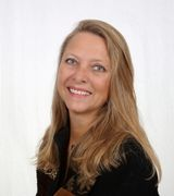 Tracy Nowacki, Real Estate Pro in Germantown, WI