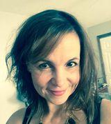 Anita Yevoli, Real Estate Agent in Colonie, NY