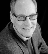 David Rose, Agent in Long Grove, IL