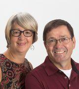 Beverly & Carl Robillard, Real Estate Agent in Chambersburg, PA