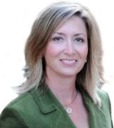 Mary Jo Morgan, Coronado Pro, Real Estate Agent in Coronado, CA