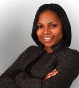 Deeana Owens, Real Estate Pro in San Francisco, CA