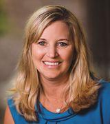 Michelle Wilson, Real Estate Agent in Johns Creek, GA