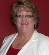 Theresa Rocco, Real Estate Pro in Milford, PA