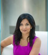 Shivani Dallas  PC, Real Estate Agent in Mesa, AZ