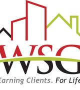 WSG Homes, Real Estate Pro in LOUISVILLE, KY