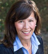 Pearl Hubred, Real Estate Agent in Granite Bay, CA
