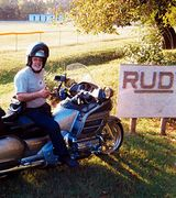 Rudy Weissha…, Real Estate Pro in Boise, ID
