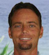 Ben Brewer (…, Real Estate Pro in Cocoa Beach, FL