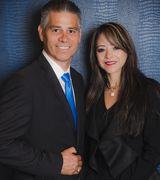 Ray Fernande…, Real Estate Pro in Cerritos, CA