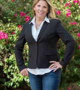 Lynn Hachey, Agent in Cave Creek, AZ