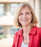 Barbara Matzick Huse, Agent in Sylva, NC