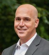 Todd Denkmann, Agent in Carmel, IN