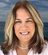 Ana Schmelz…, Real Estate Pro in Miami Beach, FL