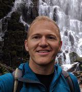 Adam Lendi, Real Estate Pro in Denver, CO