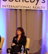 Erika Paul, Agent in Hopkinton, MA