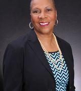 Shirley Rucker, Agent in Chicago, IL