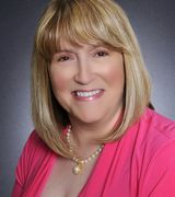 Irene Gonzalez, Real Estate Agent in Charlotte, NC