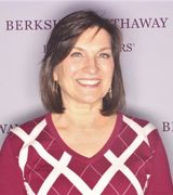 Frances Callahan, Real Estate Agent in Clifton Park, NY