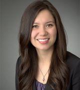 Carolyn Baue…, Real Estate Pro in Katy, TX