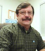 Phillip Jago, Real Estate Pro in Fort Bragg, CA