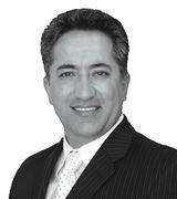 Nick Nekoo Broker, Real Estate Agent in Beverly Hills, CA