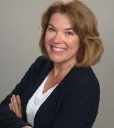 Marti Lewis, Agent in Oak Ridge, TN