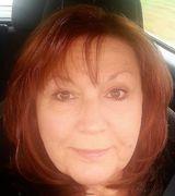 Rita A. Walker, Agent in Louisville, KY
