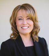 Regina Drury, Real Estate Agent in Wilmington, NC