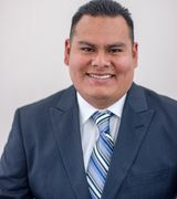 Erick Montes, Agent in Chula Vista, CA