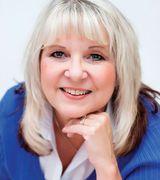 Julie Moe, Real Estate Pro in Juneau, AK