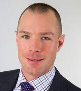 Brandon Clark, Real Estate Pro in Lancaster, PA