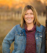 Nikki Zimmer, Agent in Billings, MT