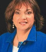 Sandra Rubino, Real Estate Agent in Latham, NY