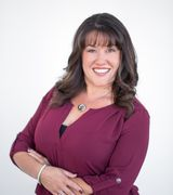 Lisa Herndon, Real Estate Agent in San Diego, CA