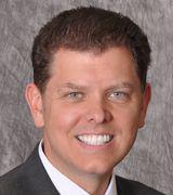 Tim Hall Team, Real Estate Agent in Springboro, OH