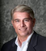 John Young, Real Estate Pro in La Quinta, CA