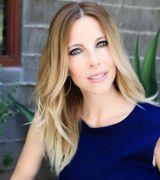 Lisa Katz, Real Estate Pro in Scottsdale, AZ