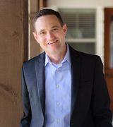 Josh Friedman, Agent in Austin, TX
