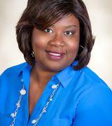 Sylvia S. Ga…, Real Estate Pro in Atlanta, GA