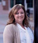 Sharon Bishop, Real Estate Pro in Greenville, SC