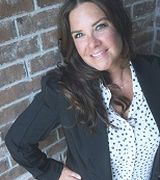 Tracie Benetz, SRS, RENE, Real Estate Agent in Memphis, TN